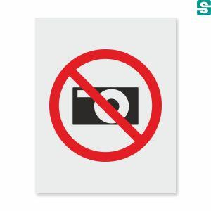 Plomby zakaz fotografowania