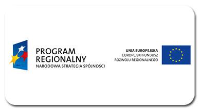 Naklejki unijne enii europejskiej narodowa strategia spółności
